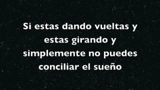 Bruno Mars -Count on Me (Letra en español) DALE ME GUSTA Para Mis Amigos de youtube