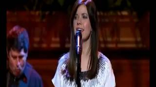 By Faith by Keith & Kristyn Getty
