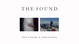 The Sound - Wildest Dreams (HQ) Mp3