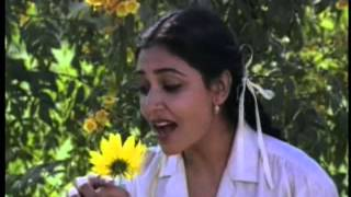 Kaise ho paagal Chashme Buddoor  1981 SERAJ