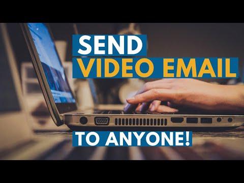 mail видео бесплатно знакомства секс