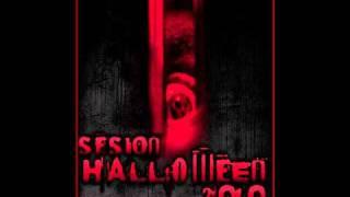 01. Ales Dj - Sesion Especial Halloween 2010