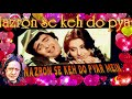 Download Nazron Se Keh Do Pyar Mein - By Roeder Tjikhoeri MP3 song and Music Video