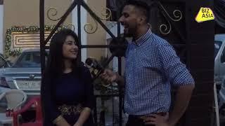 BizAsia meets Aditi Bhatia Ruhi from Yeh Hai Mohabbatein