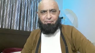 MNA TALK SHOW : FREE ONLINE SUPPORT 1 October 2018