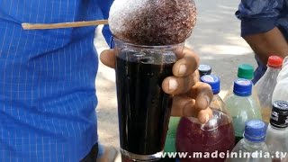 Indian Cold Drink