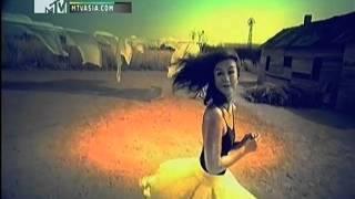 Agnes Monica - Rindu (HQ)