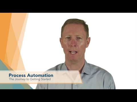 automating-accounts-payable-and-order-processing-with-onbase---exact-sciences-testimonial
