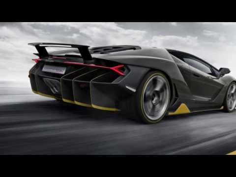 Lamborghini Clean By Ksi And P Money Youtube