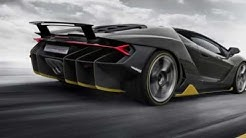 Ksi Black Lamborghini Free Music Download