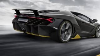 Lamborghini (clean) by KSI and P. Money
