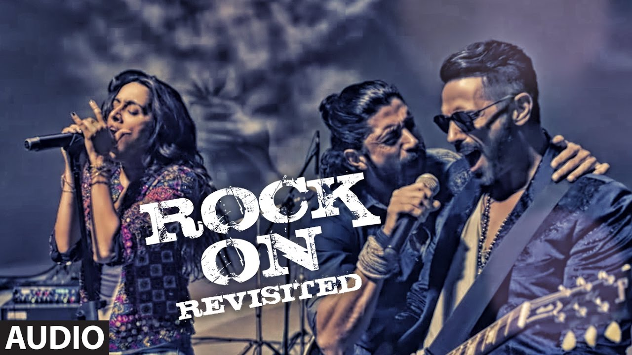 download rock on 2 songs
