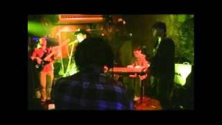 鳥取市の社会人バンド「The Fires」のライブ動画です♪ オープニング用の...