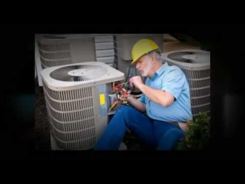 Air Conditioning Repair Jackson MS