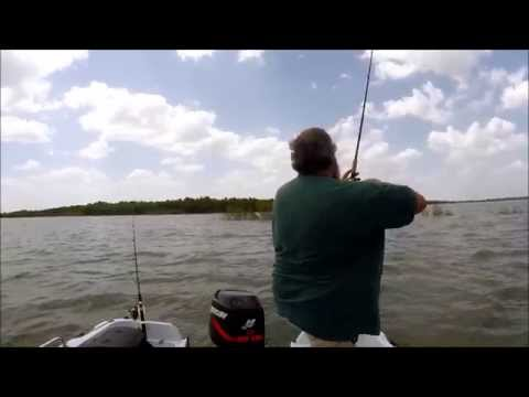 Austin Texas catfish from YouTube · High Definition · Duration:  2 minutes 24 seconds  · 67 views · uploaded on 1/3/2017 · uploaded by centex kathunter