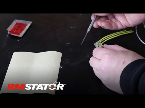 How To Repair Your Connectors - A Step-By-Step Guide On Repairing Connectors Like A Pro
