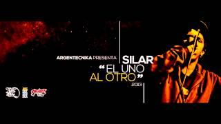Silar (Argentecnika) - El uno al otro