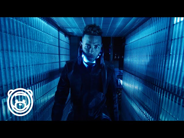 Ozuna x Diddy x Dj Snake - Eres Top | Capítulo 4 (Video Oficial)