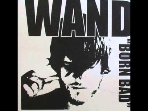 WAND - Agent Of Destruction