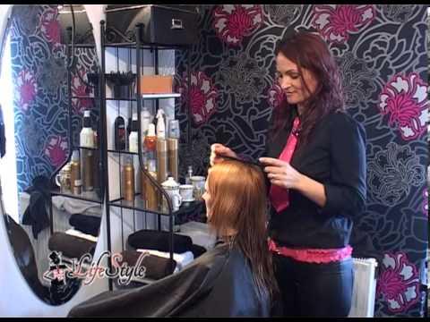 Life Style - Salon Miki Beauty & Style