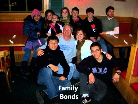 Host a Foreign Exchange Student Western New York and Pennsylvania