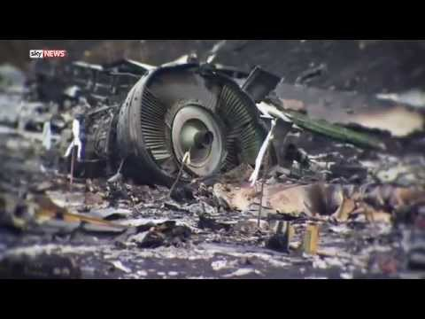 MH17 Report Victims May Have Been Conscious shaa gossip
