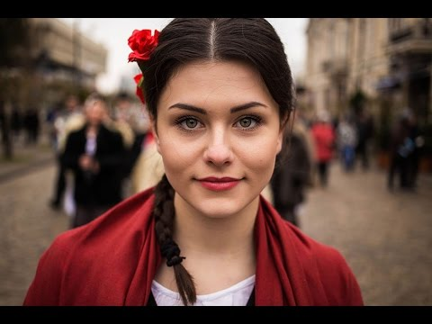 Romania Dating: How to Date Romanian Girls