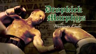 "Dropkick Murphys - ""The Walking Dead"" (Full Album Stream)"