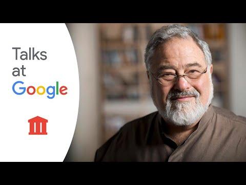 George Lakoff | Talks at Google
