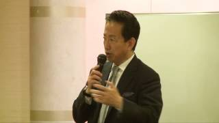 志が仕事を成功にみちびく 個の花道場http://mekiki-konohana.me.