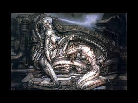 Apollyon Sun - Babylon Fell