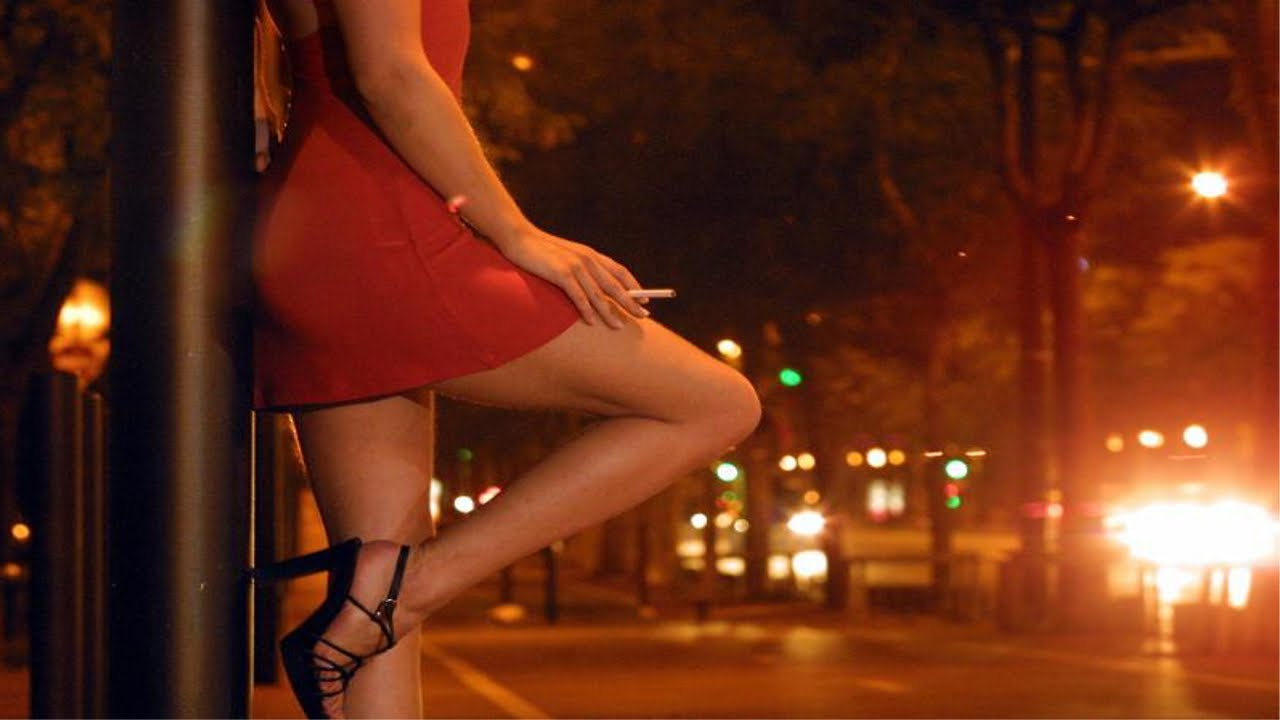 prostitutas babilonia prostibulos mexico
