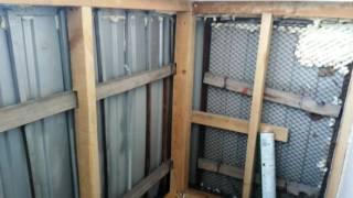 видео Как и чем утеплить балкон и лоджию своими руками – инструкция с фото