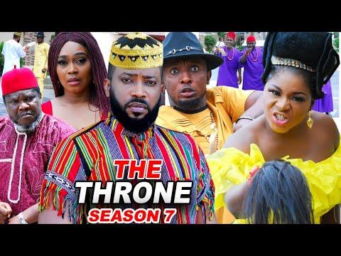 Download THE THRONE SEASON 7 - (