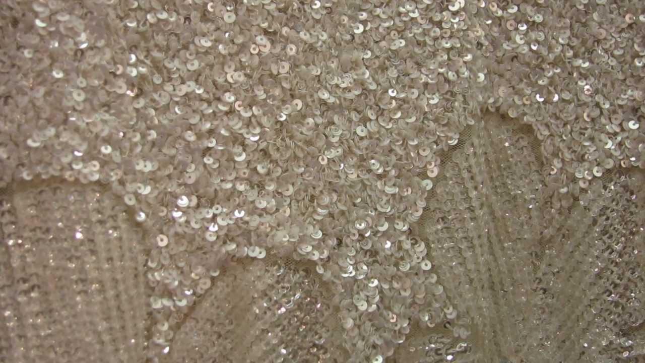 Custom wedding dresses miami fl fabrics for wedding gowns high custom wedding dresses miami fl fabrics for wedding gowns high fashion fabrics youtube ombrellifo Choice Image