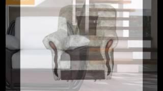 Купить кресло кровать со склада(Купить кресло кровать со склада http://kresla.vilingstore.net/kupit-kreslo-krovat-so-sklada-c010654 Недорогие кровати из дерева, ДСП и..., 2016-07-08T19:36:31.000Z)