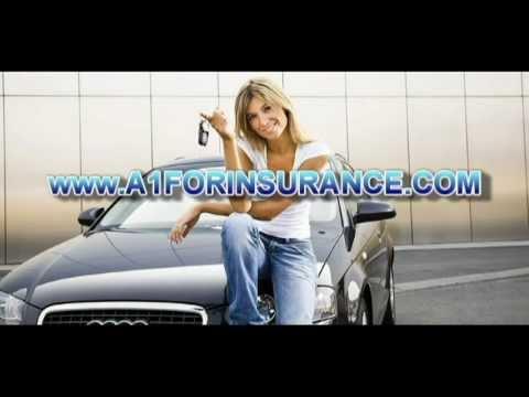 Car Insurance Charlotte NC