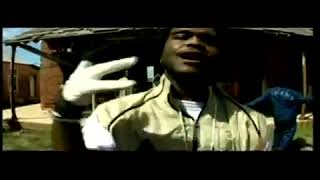 T.O.K - Deadly Medley III (Murder - Keep It Blazing) *OFFICIAL VIDEO*