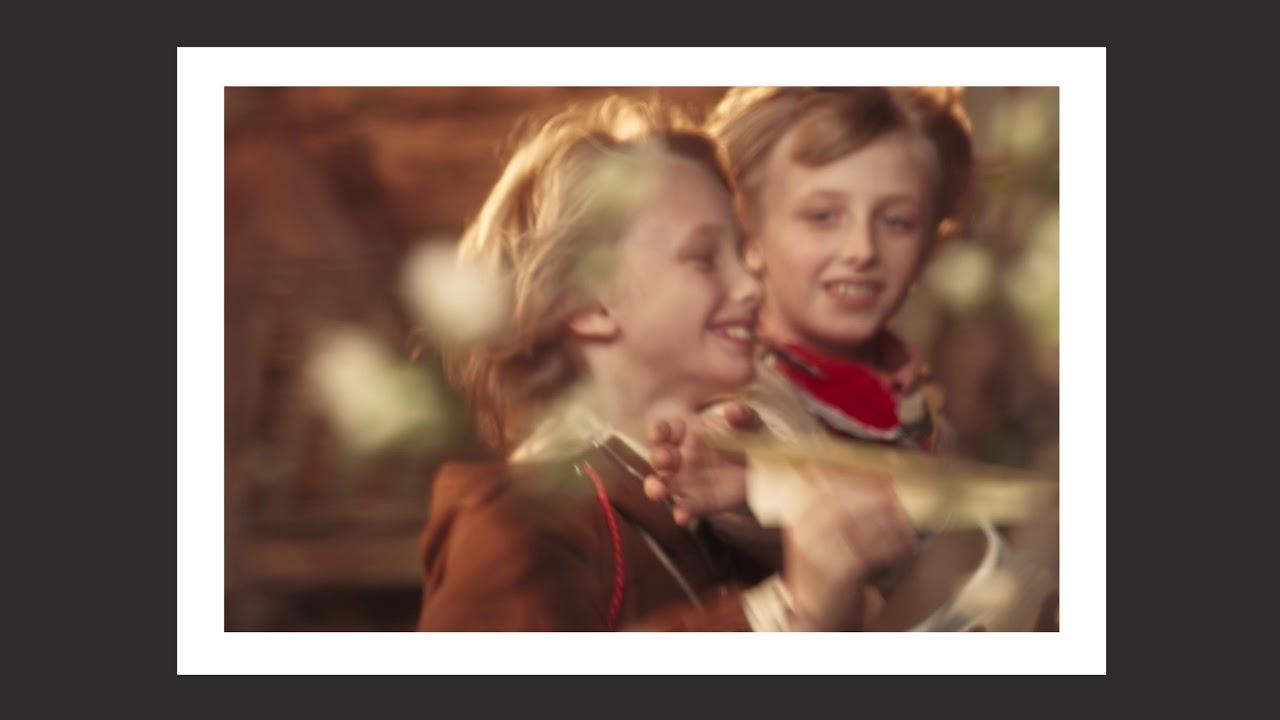 48 mejores imágenes de zara   Zara niños, Zara y Zara kids