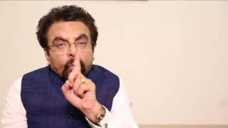 Vastu Shastra talk-show: P Khurrana shares Vastu tips for your home