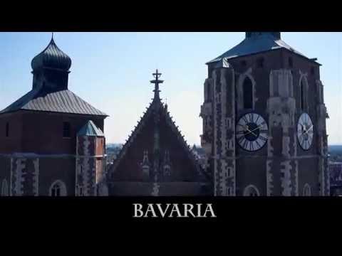 Biotech Bavaria - Bayern