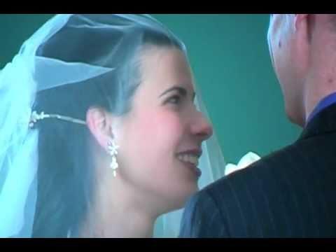 Wedding Grace Church