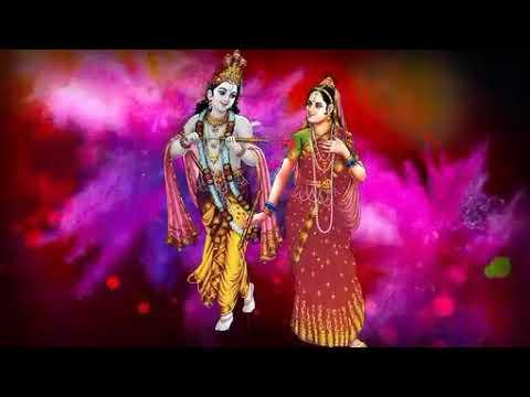 Namaste with guru in whole life(2)