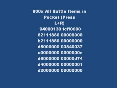 silver codes