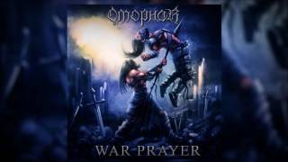 OMOPHOR Dominion Of Swords