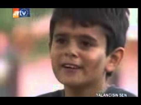 Mehmet Das - AŞIKSIN