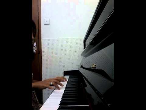 Nilai cintamu cover - Liza Hanim