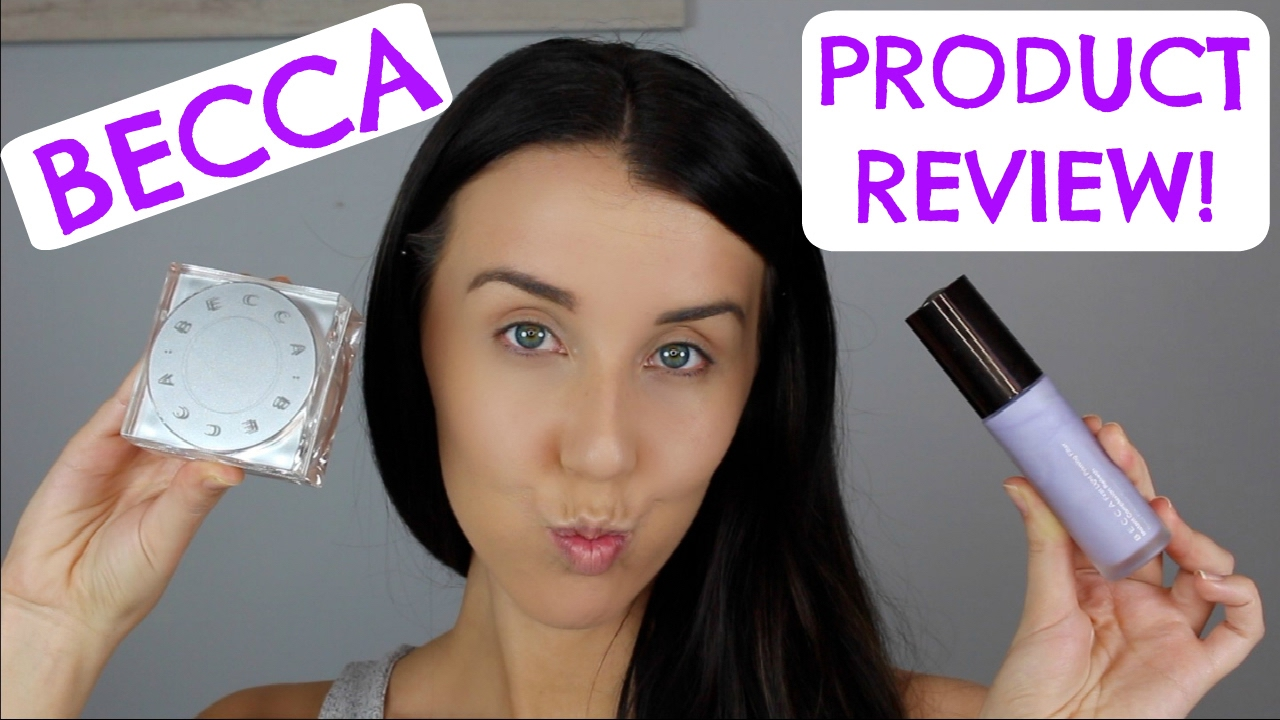 First Light Priming Filter Instant Complexion Refresh by BECCA #13