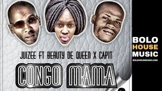 Congo Mama Juizee ft Beauty De Queen Capit Cover Version.mp3