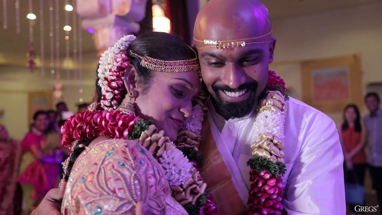 A man marrying bald 10 Perks